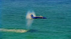 Sonic Booms Compilation  I've actually been lucky enough to experience this is a jet, awesome