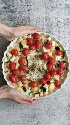 Vegetarian Recipes, Cooking Recipes, Healthy Recipes, Creative Food, How To Cook Pasta, Diy Food, Food Videos, Food Inspiration, Love Food