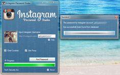 Instagram Password Finder Instagram Hacks Followers, Open Instagram Account, Find Instagram, Instagram Tips, Find Password, Hack Password, Supreme Wallpaper Hd, Easy Passwords, Instagram Password Hack