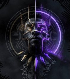 "8,847 Likes, 13 Comments - Gym Heroics Apparel (@gymheroics) on Instagram: ""Jag / panther by @bosslogic #blackpanther #marvel #dc #avengers #spiderman"""