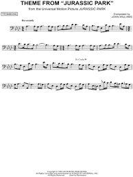 """Résultat de recherche d'images pour """"partition trombone gratuite"""" Partitions Trombone, Music Lyrics, Bass, Images, Sheet Music, Coloring Pages, Music, Search, Home"""