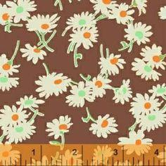 aunt grace reproduction 1930s feedsack fabrics