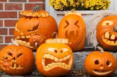 Halloween Safety Tips | View the details at http://www.aagiftsandbaskets.com/wordpress/2015/10/28/halloween-safety-tips/