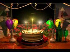 Happy Birthday Cake Presentation by Kwaku Aboraa Happy Birthday Song Youtube, Birthday Songs, Happy Birthday Cake Images, Presentation, Candles, Blessing, 3d, Candy, Candle Sticks