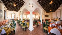 Cancun Vacations - Blue Bay Grand Esmeralda Resort and Spa - All-Inclusive - Property Image 27