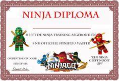 diploma.jpg 842×579 pixels