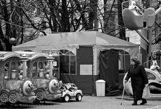 The World in Black & White   Neil Cramer Photography