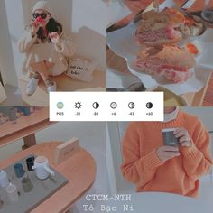 Foto Editing, Good Photo Editing Apps, Photo Editing Vsco, Vsco Pictures, Editing Pictures, Photography Filters, Photography Editing, Photos Tumblr, Fotografia Vsco