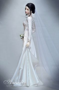awesome Bella Swan wedding dress by http://epic4wedding.gdn/index.php/2017/02/02/bella-swan-wedding-dress/