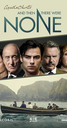 Created by David Farr. With Hugh Laurie, Tom Hiddleston, Elizabeth Debicki, Olivia Colman. The night manager of a Cairo hotel is recruited to infiltrate an arms dealer's inner circle. Miranda Richardson, Then There Were None, Charles Dance, Elizabeth Debicki, Toby Stephens, Traveling Teacher, Kennedy Assassination