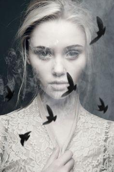 Ginny Gardner | Tumblr