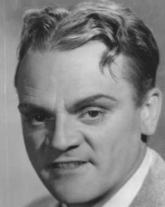 James Cagney - Hollywood Star Walk - Los Angeles Times