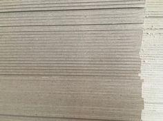 Materias primas de primera: cartón piedra, fabricado con papel reciclado. The highest quality of raw materials: cardboard made with recycled paper. www.bibliogemma.com #news #amorallibro #loveofbooks #facsimil #facsimile #libro #book #arte #art #joya #jewel #raro #rare
