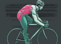 Merkabici Volumen e Intensidad, los principales factores que integrarán la carga de tus entrenamientos en bicicleta