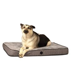 KandH Pet Products Orthopedic Superior Pet Bed * See this great product. (This is an affiliate link and I receive a commission for the sales) #Dogs