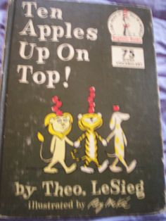 Various harbor freight coupons no purchase required checkout my ten apples up on top book club edition 1961 theo lesieg fandeluxe Image collections
