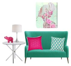 """""""Cute Room"""" by biacopoli on Polyvore"""