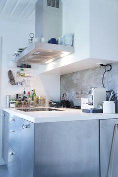 Stylizimo - Home. Decor. Inspiration.  kitchen