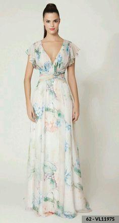 Lovely Dresses, Elegant Dresses, Casual Dresses, Dresses Dresses, African Fashion Dresses, African Dress, Evening Dresses, Summer Dresses, Dress Patterns