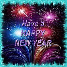 Happy New Year Minions, Happy New Year Pictures, Happy New Year Photo, Happy New Year Wallpaper, Happy New Year Message, Happy New Years Eve, Happy New Year Quotes, Happy New Year Wishes, Happy New Year Greetings
