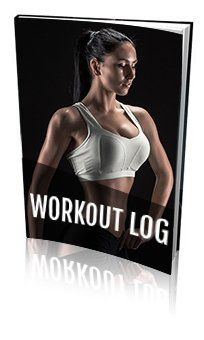 V Shred. How to eat and workout designed for specific body type Workout Log, At Home Workout Plan, Butt Workout, Workout Challenge, Gym Workouts, At Home Workouts, Fitness Workout For Women, Fitness Goals, Fitness Tips