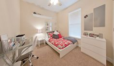 8 best sabal palms images apartments luxury apartments palm trees rh pinterest com