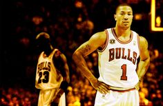 derrick rose high fiving micheal jordan - Google Search#hl=en=imghp=isch=1=derrick+rose+high+fiving+micheal+jordan=derrick+rose+high+fiving+micheal+jordan_l=img.3...81044.95052.0.95261.51.36.6.3.3.0.234.4687.8j26j2.36.0...0.0...1c.1.1Xr_MNjN-qM=on.2,or.r_gc.r_pw.r_qf.=ffad1caa2fafc04d=1600=696
