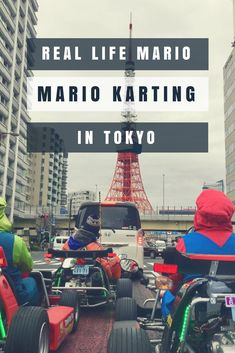 EXPERIENCE REAL LIFE MARIO KART RACING ON THE STREETS OF TOKYO JAPAN   go karting tokyo mario kart tokyo   mario kart tour tokyo   mario go kart   street legal go kart   mario go kart tokyo   tokyo go kart tour akihabara go kart   go kart super mario kart   mario kart   things to do in tokyo   what to do in tokyo   tokyo attractions   places to visit in tokyo   tokyo sightseeing