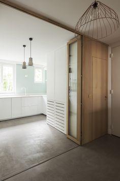 batiik-architecture-interieur-renovation-batignolles-paris-montreuil-appartement-12