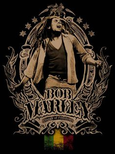 The latest news and ideas that are worth sharing. Bob Marley Legend, Reggae Bob Marley, Bob Marley Art, Bob Marley T Shirts, Dope Cartoons, Dope Cartoon Art, Bob Marley Painting, Cannabis Wallpaper, Flash Wallpaper
