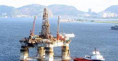 Petrobras se mostra mais aberta no fornecimento de matéria-prima, diz Associação - http://anoticiadodia.com/petrobras-se-mostra-mais-aberta-no-fornecimento-de-materia-prima-diz-associacao/