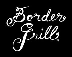 Enjoy upscale,modern Mexican in a colorful setting at Border Grill, 445 S. Figueroa St, Downtown L.A., www.bordergrill.com
