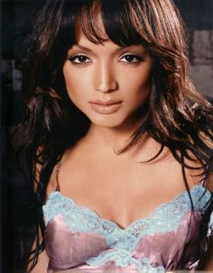 Post Your Prince Photos Part 8 Pretty Eyes, Beautiful Eyes, Mayte Garcia, Prince And Mayte, Ripped Girls, Innocent Girl, Dark Autumn, Jessica Nigri, Brown Girl