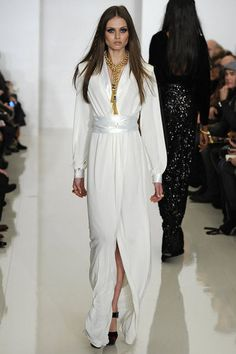 white abaya inspiration