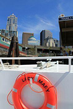 argosy cruises 4th of july