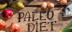 """Vuoi perdere peso ed essere in salute? Prova la dieta dei cavernicoli Se vi dicessi che tutto quello che ci hanno insegnato sull'alimentazione è sbagliato? Che la """"dieta dieta dimagrire salute"""