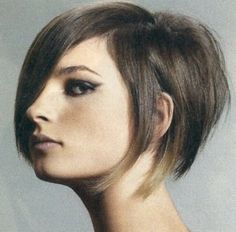 Google Image Result for http://bob-haircuts.com/wp-content/uploads/2011/01/Bob-Haircuts0004-300x296.jpg