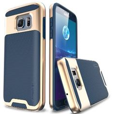 #Amazon: Artech 21 Samsung Galaxy S7 7 S7 Edge Case Many To Choose From - $4.99 AC @ Amazon #LavaHot http://www.lavahotdeals.com/us/cheap/artech-21-samsung-galaxy-s7-7-s7-edge/72074