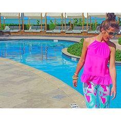 Resort365 Gallery: Lilly Pulitzer