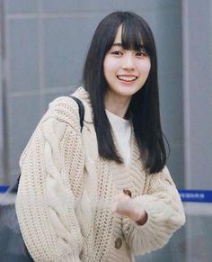 Japanese Streets, Japanese Street Fashion, Pretty Girls, Cute Girls, Oriental, Triangle Logo, Kawaii Girl, Hypebeast, Asian Beauty