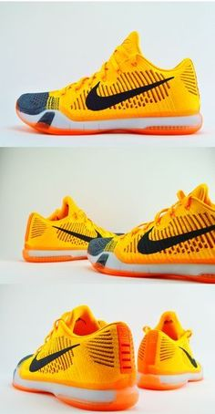 Nike kobe x elite low chester Basketball Shoes Kobe, Kobe Shoes, Shoes Sneakers, Basketball Court, Houston Basketball, Basketball Games, Kobe Bryant Shoes, Baskets, Nike Shoes Outlet