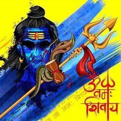 Jai Shiva Shankar