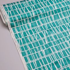 fabric from Japanese website Cortina