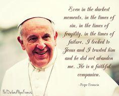 Lord our faithful companion