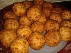 a sajtot sütve kb. Hungarian Recipes, Croatian Recipes, Vegetarian Recipes, Cooking Recipes, Good Food, Yummy Food, Salty Snacks, Recipes From Heaven, Diy Food
