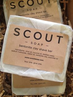 Man Gifts. Handmade+Detoxifying #umbaboxpass @U.S. Veterans Day Sales Deals & Discounts @Laura Jayson Trevey @ Bright Bold & Beautiful