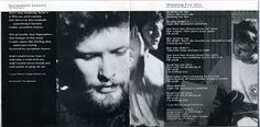a-ha east of the sun west of the moon - Pesquisa Google