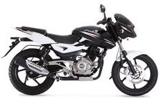 Bajaj Pulsar DTS-i Price & Specifications in India Car Wallpapers, Hd Wallpaper, Motorcycle Bike, India, Vehicles, Pictures, Stuff To Buy, Price List, Motorcycles