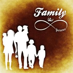 Share this with people who don't know what FHE and family scripture study are and how they can help keep families close.