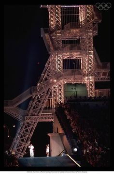 Relive the moments that went down in history from the Atlanta 1996 Summer Olympics. Access official videos, results, sport and athlete records. Centennial Olympic Park, Summer Olympics, Olympic Games, Tower Bridge, Athlete, Atlanta, In This Moment, History, Sport